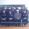 Silat martial arts form is profoundly entrenched in the Malay culture. It gradually popularized in Malaysia and soon became a part of their culture and customs. The origins and […]