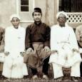 Sejarah Ringkas Silat PSGFM Silat telah berkembang dalam jatuh bangun masyarakat Melayu lebih daripada 2,500 tahun. Silat merupakan salah satu institusi yang berhubung rapat dengan istana sebagai pusat perkembangan pemerintahan […]