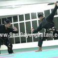 Many people love to watch advance self defense moves either in the movie or in martial art competition. Every martial art has it owns identity and philosophy. For example, taekwondo […]
