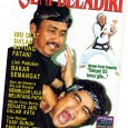 Buah Pukul is a self defense moves in silat training system that required one to receive the attack first followed by counter strikes either using bare hand or weapon. It […]