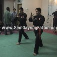 In order to determine the silat exponent performance and level in self defense moves, Bunga Silat played an important role to determine how far the students develop in martial art […]