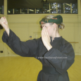 Silat Melayu is a martial art that's inherited by Malay's in Malaysia. It is originated from the big empire such as Malacca and Kedah Tua. However, in this modern […]