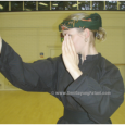 The concept of martial arts and practical self defense training is not at all new to any one of us. Through movies, magazines, and TV shows, we all have […]