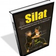 The silat martial arts syllabus was divided into seven topics across seven levels in silat training system. At each level every silat exponent will learn seven topics of self defense […]