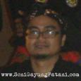 Maklumat Guru Utama Kedua – Guru Aminuddin bin Anuar (2009-kini) Guru Utama PSGFM kedua adalah Tn. Guru Aminuddin b. Haji Anuar. Beliau dilahirkan pada 6 Ogos 1970 di Lenggong […]