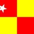 Pertubuhan Seni Gayung Fatani Malaysia ( Selangor ) adalah yang pertama ditubuhkan di dalam PSGFM. Dahulunya diterajui oleh Allahyarham Tuan Haji Anuar Abdul Wahab (1976 – 2009). Kini diganti oleh […]