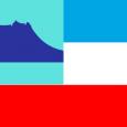 PertubuhanSeni Gayung Fatani Malaysia di negeri Sabah adalah di bawah tanggungjawab Guru Utama PSGFM,Tuan Guru Aminuddin Hj. Anuar. Alamat PSGF Sabah: D16-1, Blok D, Villa Permai Jaya 90000 Sandakan Sabah […]