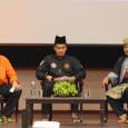 Pihak PSGFM telah mendapat jemputan daripada pihak Akademi Sukan Pencak Silat ,Gemas Negeri Sembilan untuk mengambil bahagian dalam forum perdana Silat Melayu. Pihak PSGFM telah memberikan penghormatan kepada Tuan Guru […]