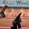 Setiap bangsa mempunyai ilmu seni mempertahankan diri.Silat merupakan seni mempertahankan diri bangsa Melayu.Orang Melayu ialah penduduk yang mendiami daerah tenggara tanah besar benua Asia meliputi lautan teduh dari Pulau Ester […]