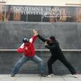 TERKINI! TAHNIAH di atas KEJAYAAN Pasukan Silat MALAYSIA yangberjaya mendapat Piala Persembahan Terbaik di 3rd Martial Arts' Gala (3rd World Scientific Congress of Combat Sports and Martial Arts 2014) Assalamualaikum […]