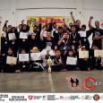 Assalamualaikum & Salam Persilatan, Kejohanan Silat Tempur Peringkat Kebangsaan 2015 – Piala Aminuddin Anuar telah berlangsung dengan jayanya pada 9 & 10 Mei 2015bertempat di Seksyen 7, Bandar Baru Bangi, […]