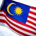 Assalamualaikum & Salam Kemerdekaan ke 58, Alhamdulillah, bersyukur kita ke hadrat Allah SWT kerana dengan keizinanNya jua kita dapat bersama-sama menyambut ulang tahun kemerdekaan ke 58, negara Malaysia tercinta. Sesuai […]