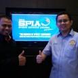 Tahniah! Bersyukur kepada Allah dan kurnianya apabila Pertubuhan Seni Gayung Fatani Malaysia (PSGFM) telah tercalon selaku 8 persatuan sukan terbaik di peringkat Asia dan adalah satu-satunya organisasi […]