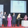 Research Innovation Symposium & Exposition (RISE) 2015 for Humanity telahberlangsung pada 15 – 16 November 2015 di Dewan Agung Tuanku Canselor (DATC), Universiti Teknologi MARA (UiTM) Shah Alam, Selangor. Tuan […]