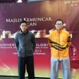 Tuan Guru Dr. Mohamad Nizam Mohamed Shapie telah dijemput oleh UiTM untuk membuat persembahan Silat Melayu Bersenjata sempena Malam Kemuncak Bulan Inovasi UITM 2015 yang telah diadakan pada 23 Disember […]