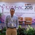 Dr. Nizam Shapie telah membentangkan kertas kerja diSeminar Antarabangsa Warisan dan Tamadun Melayu 2015.Seminar yang berlangsung pada 16-17 Disember 2015 di Hotel One Helang, Langkawi Kedah ini dianjurkan olehInstitut Pengurusan […]