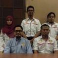 Pertubuhan Seni Gayung Fatani Malaysia (PSGFM) adalah merupakan satu-satunya Silat Melayu Asli Semenanjung Tanah Melayu yang paling berjaya mengembang silat di dalam dan luar negara. Perguruan ini telah lama wujud […]