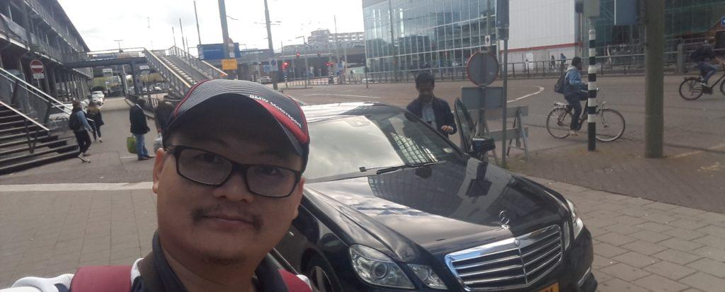 amsterdam-silat-malaysia