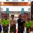 PertubuhanSeni Gayung Fatani Malaysia di negeri Sarawak adalah di bawah tanggungjawab Guru Utama PSGFM,Tuan Guru Aminuddin Hj. Anuar. Alamat PSGF Sarawak: D16-1, Blok D, Villa Permai Jaya 90000 Sandakan Sabah […]